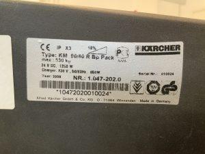 60242D77-38BF-4A39-A060-B1D662B2F1C9